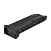 KWC M92 CO2 6mm Airsoft Magazine