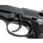 KWC M92 CO2 6mm BB Airsoft Pistol