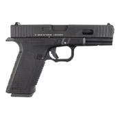 KWC K17 4.5mm CO2 Blowback BB Pistol