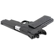 KWC G1911 Fixed Slide CO2 Airsoft gun