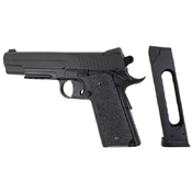 KWC G1911 Fixed Slide CO2 Airsoft Pistol