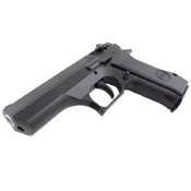 KWC IWI Jericho 941 Baby Eagle CO2 Airsoft Pistol