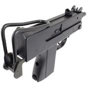 KWC M11 Airsoft Submachine Gun
