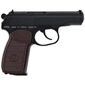 KWC Makarov NBB Airsoft Gun