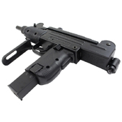 KWC Mini UZI Blowback Airsoft SMG