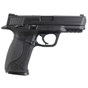 KWC MP40 Blowback Airsoft Pistol