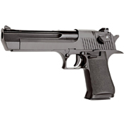 KWC Desert Eagle Style 50AE CO2 GBB Airsoft Pistol