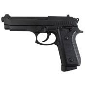 KWC PT92 GBB Airsoft Pistol