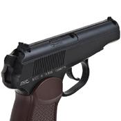 KWC Makarov Blowback Airsoft Gun