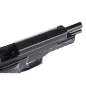 KWC Sig Sauer P226 X-Five Blowback Airsoft Pistol