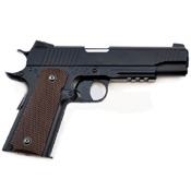 KWC M45 AI Non-Blowback 4.5mm Steel BB Pistol
