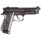 KWC M92 CO2 BB Pistol 4.5mm Blowback