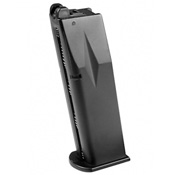 KWC M92FS CO2 BB Magazine - 18rd