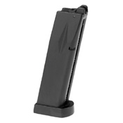 KWC Sig Sauer Spare Magazine For Airsoft P226-S5