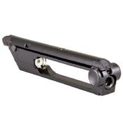 KWC Luger P08 4.5mm BB Pistol Magazine - 21rd