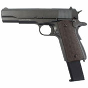 KWC M1911 Extended CO2 Airsoft Magazine