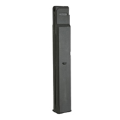 KWC MAC 11 4.5mm CO2 Magazine