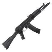 LCT Airsoft LCK104 AK104 AEG Rifle