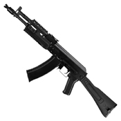 LCT Airsoft TK102 AK102 Tactical Steel AEG Rifle