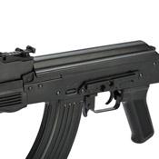 LCT Airsoft TK104 AK104 Tactical Steel AEG Rifle