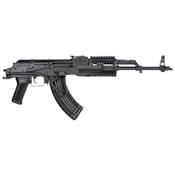 LCT Airsoft TIMS AK47 Steel AEG Rifle