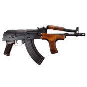 LCT Airsoft AIM Carbine AKM AEG Rifle