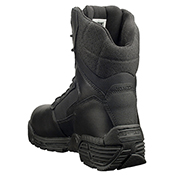 Magnum Stealth Force 8.0 CT CP Boot