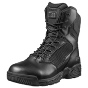 Magnum Stealth Force 8.0 Side Zip Waterproof CT/CP Boot