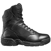 Magnum Stealth Force 8.0 SZ Waterproof Composite Toe/Plate Boot