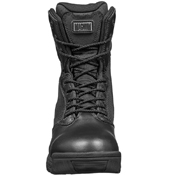 Magnum Stealth Force 8.0 SZ WPI CT CP Boot