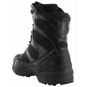 Magnum 8 Inch SZ Waterproof Military Boots