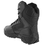 Magnum Womens Stealth Force 8.0 Tactical Boot