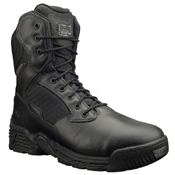Magnum Stealth Force 8.0 WP/INS Boot