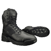 Magnum Stealth Force 8 Inch Waterproof Insulated Boot