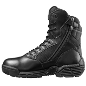 Magnum Stealth Force 8 Inch SZ Boot