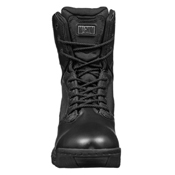 Magnum Stealth Force 8 Inch Boot