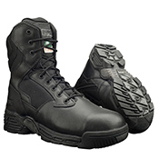 Magnum Stealth Force 8.0 SZ CT CP Boot