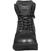 Magnum Stealth Force 6.0 SZ CT CP Boot