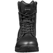 Magnum Mens Strike Force 8.0 SZ WP Tactical Boot