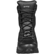 Magnum Viper Pro 8.0 Leather Uniform Boot - Black