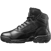Magnum Stealth Force 6.0 CT CP Boot