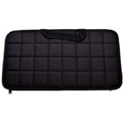 Knife 17.5 Inch X 9.25 Inch Carrying Case