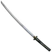 Ten Ryu DH-004 26.75 Inch Blade Samurai Sword