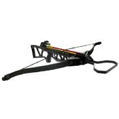 MTech USA Fiberglass Foldable Limb Crossbow
