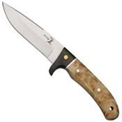 Elk Ridge Fixed Blade Hunting Knife