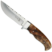 Elk Ridge 8.5 Inch Fixed Blade Knife