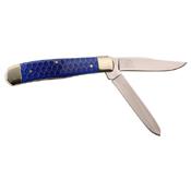 Elk Ridge C-tek Handle Folding Knife