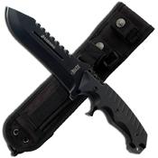 USMC Fixed Blade Knife