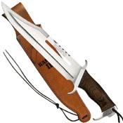 Rambo III Fixed Blade Knife Set
