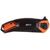 MTech USA MT-A1010 Spring Assisted Manual Knife